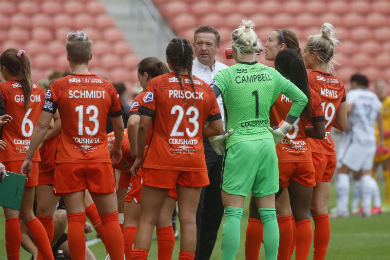 Red Stars play upstart Dash in Challenge Cup final