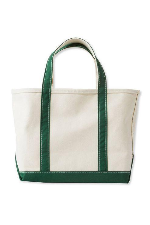 """<p><strong>totes</strong></p><p>llbean.com</p><p><strong>$29.95</strong></p><p><a href=""""https://go.redirectingat.com?id=74968X1596630&url=https%3A%2F%2Fwww.llbean.com%2Fllb%2Fshop%2F33381&sref=https%3A%2F%2Fwww.countryliving.com%2Fshopping%2Fgifts%2Fg22666197%2Fbest-thanksgiving-gifts%2F"""" rel=""""nofollow noopener"""" target=""""_blank"""" data-ylk=""""slk:Shop Now"""" class=""""link rapid-noclick-resp"""">Shop Now</a></p><p>Your friend will love this much-loved iconic tote bag-- and get tons of use out of it. </p>"""