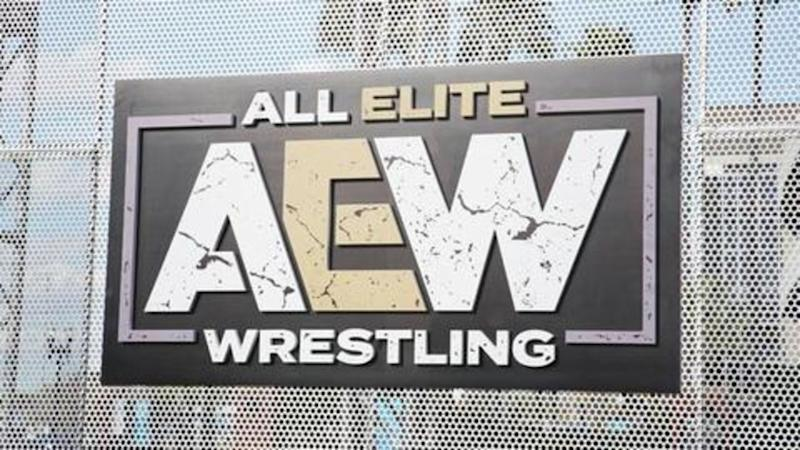 Five top WWE superstars who should move to AEW