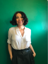 """<p><strong>Release date: TBC</strong></p><p>Inspired by her 2019 book Skint Estate, author Cash Carraway is adapting the wild tale of trying to escape life trapped below the poverty line to the small screen — and it's been announced that the BBC drama will star none other than This Country's Daisy May Cooper, who the author describes as 'brilliant.'</p><p>Carraway says: 'The show is about a brash yet intelligent working-class single mum who not only lives in extreme inner-city poverty but a state of ridicule and humiliation as she attempts to improve her life.</p><p>'She's immoral and shocking and purposefully vile, and swaggerous and quite amazing really – but obviously I would say that as it's inspired by my life... It isn't a woeful tale of poverty porn, it's a love story in the detritus between a mother and her daughter.... A woman who refuses to hand over her spirit regardless of how hard it's kicked in.'</p><p>She hopes Cooper will bring her signature 'warmth and humour' to the performance of a woman 'that says """"f-you"""" to the expectations of how women perceived to be at the bottom of society are expected to behave.'</p>"""