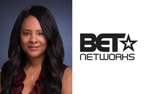 The CW's Traci Blackwell Moves to BET as Head of Scripted