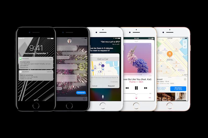 How to download iOS 10 right now