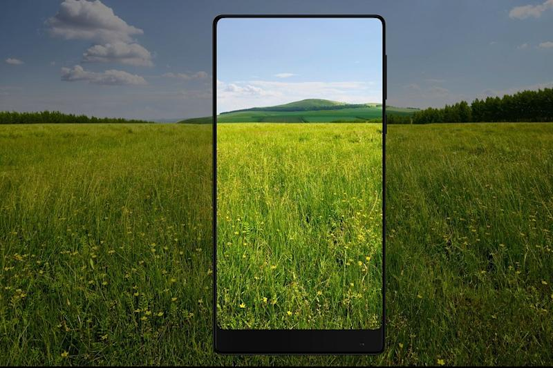 Three of Every Four Phones to have Dedicated AI Processors by 2022: Counterpoint
