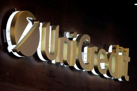 UniCredit says idea of separating foreign assets may be considered