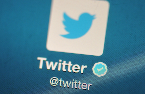 Twitter Tests Its Own 24 Hours-Only 'Stories' Feature
