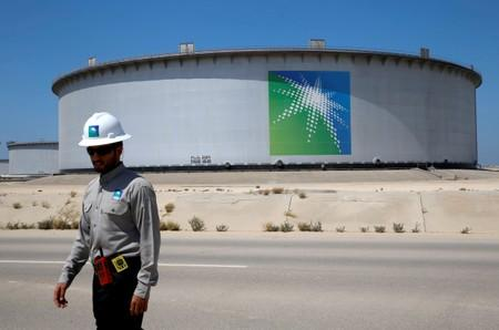 Indonesia's Pertamina, Saudi Aramco extend refinery talks for three months