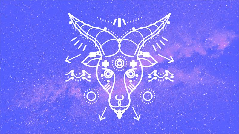 Capricorn Horoscope 2020: What the Stars Predict for You This Year