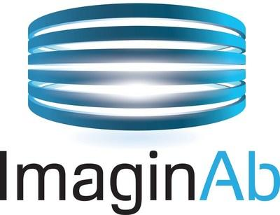 ImaginAb Enrolls First Patient in Phase II Clinical Trial at