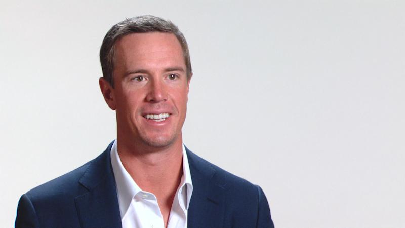 Image result for matt ryan