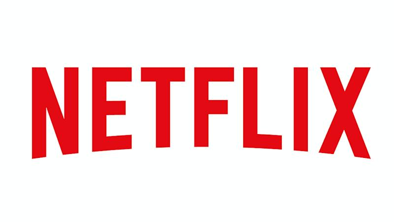 Netflix executive: I would hate to see the BBC diminished in its impact