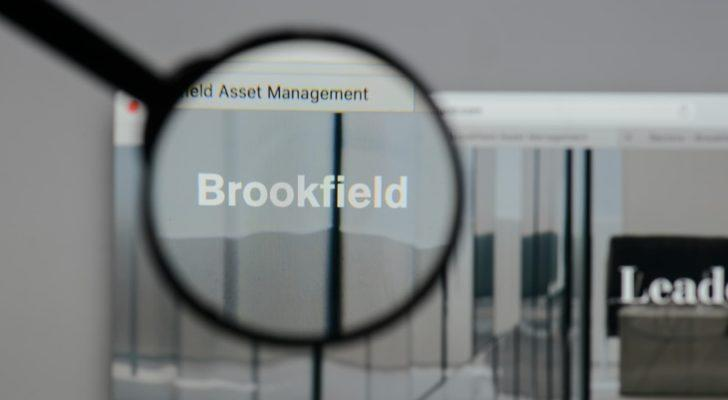 Ways to Play Private Equity: Brookfield Business Partners (BBU)