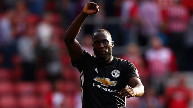 'The songs? I don't understand them' – Mourinho pleads ignorance on Lukaku chant