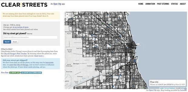 clearstreets-chicagoplowtracker.jpg