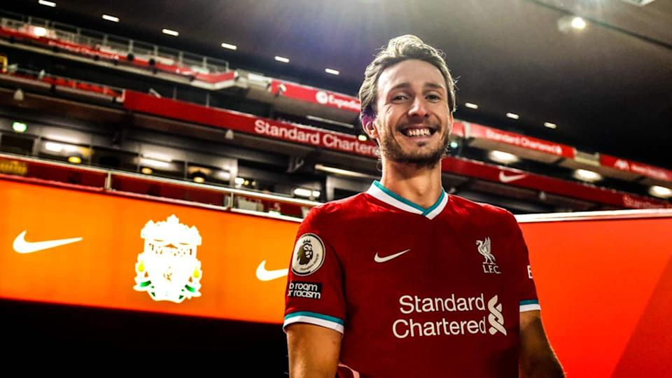 Deadline Day transfers: A look at the key deals completed