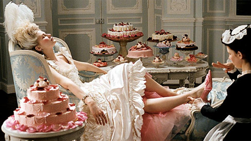 <p>The best places to have high tea with mum</p>