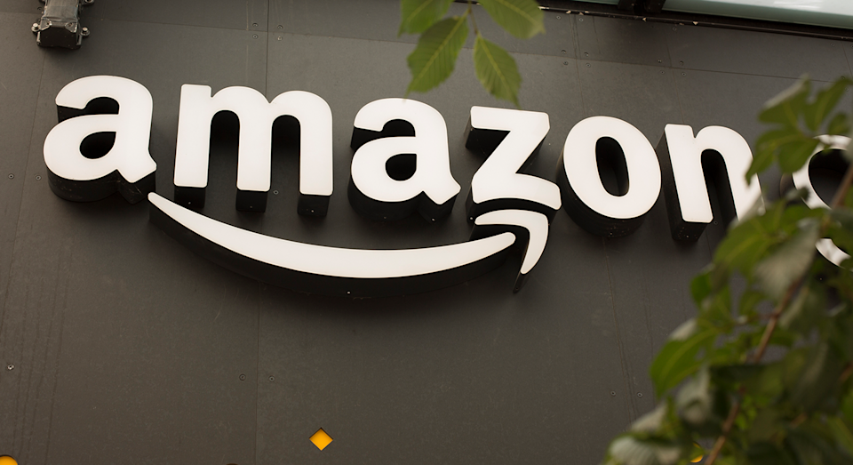 Amazon's 2019 Black Friday dates have been revealed. [Photo: Getty]