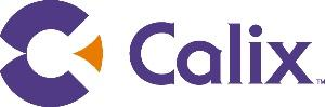 Calix Launches the First Carrier-Class, Wi-Fi 6 System Subscribers Will Welcome into the Home, Showcasing the CSP's Brand and Virtual Storefront
