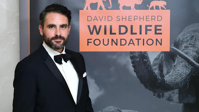 Doctor jailed for stalking campaign against TV explorer Levison Wood
