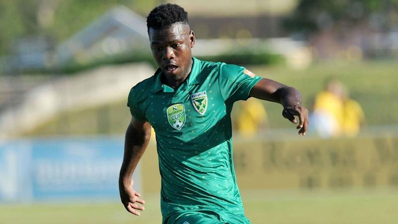 Saturday's PSL Joint Review: Golden Arrows shoot down Chippa United, Black Leopards & Highlands Park draw