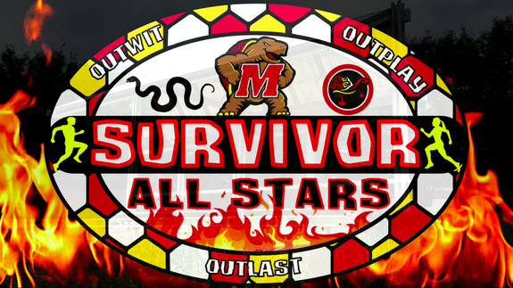 """<p>In 2000 <em>Survivor</em> premiered to set a new standard for reality television. 18 years later, it's still making waves on college campuses.</p> <p>While mock Survivor tribal eliminations have existed <a href=""""http://insidesurvivor.com/survivor-maryland-the-best-survivor-youve-never-seen-18178"""" rel=""""nofollow noopener"""" target=""""_blank"""" data-ylk=""""slk:since the show began"""" class=""""link rapid-noclick-resp"""">since the show began</a>, a growing accessibility to advanced filming and editing software has allowed more fans to create their own high-quality <em>Survivor</em> games. Hundreds of series have been uploaded to YouTube over the years. Now, as the show's 36th season airs on CBS, it's college students who are taking the artistic lead, filming their own DIY versions on campuses across the nation.</p> <div><p>SEE ALSO: <a href=""""https://mashable.com/2018/03/02/bachelor-british-viewer/?utm_campaign=Mash-BD-Synd-Yahoo-Watercooler-Full&utm_cid=Mash-BD-Synd-Yahoo-Watercooler-Full"""" rel=""""nofollow noopener"""" target=""""_blank"""" data-ylk=""""slk:7 things I learned as a British person watching 'The Bachelor'"""" class=""""link rapid-noclick-resp"""">7 things I learned as a British person watching 'The Bachelor'</a></p></div> <p>There are important twists that separate these DIY shows from televised versions. Students can't neatly mimic the island's physical landscape on their own campus lawns. University presidents are just not comfortable with """"castaways"""" who spend up to 39 days acting stranded, building their own shelter, and providing themselves with food.</p> <p>Students can, however, create their own unique versions — and they sometimes go viral.</p> <p>One of the most popular recreations is Hunter Snider's <a href=""""https://www.youtube.com/channel/UCn7QsnaRdqxGPKYKlO7OJYw"""" rel=""""nofollow noopener"""" target=""""_blank"""" data-ylk=""""slk:Survivor: Washington"""" class=""""link rapid-noclick-resp""""><em>Survivor: Washington</em></a>. Filmed outside Seattle on his grandparents' farm, contestants camp outside fo"""
