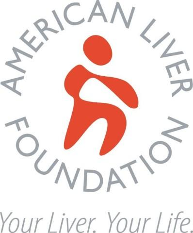 The American Liver Foundation Announces Partnership with UPMC to Raise Awareness of Living-Donor Liver Transplants