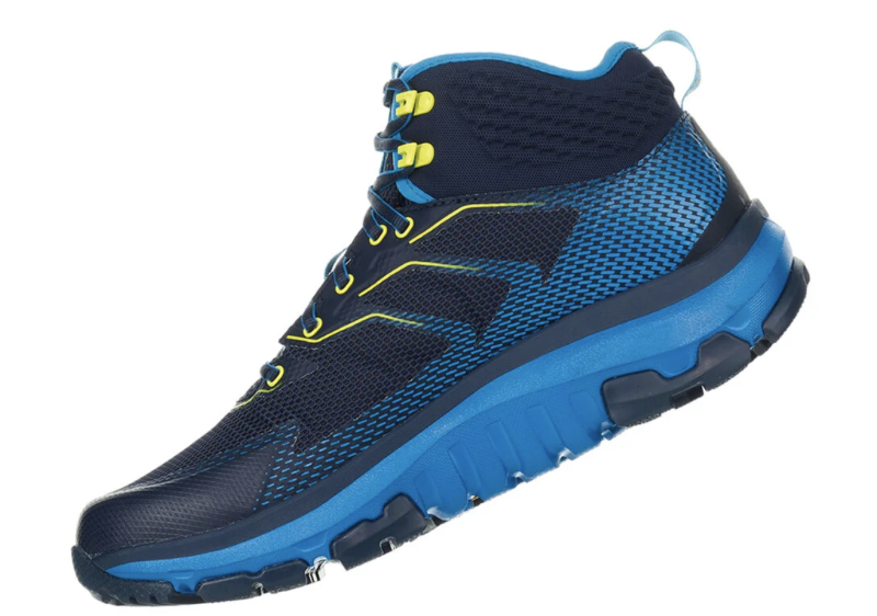 Hoka ONE ONE Sky Toa. (Photo: Hoka One One)