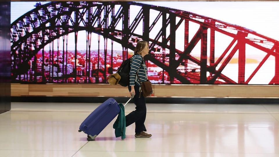 Australia to reopen border after the 18-month COVID-19 travel ban. What does this mean?