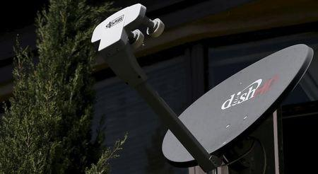 Dish Network Corp. (DISH) Issues Earnings Results, Misses Estimates By $0.04 EPS