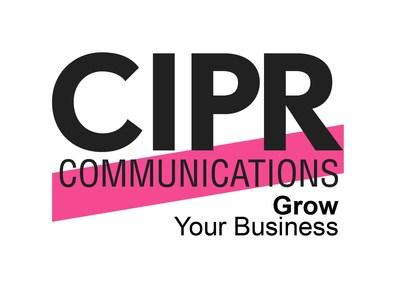 CIPR Communications is a full-service marketing communications agency that services clients in various industries across North America. (CNW Group/CIPR Communications Inc)