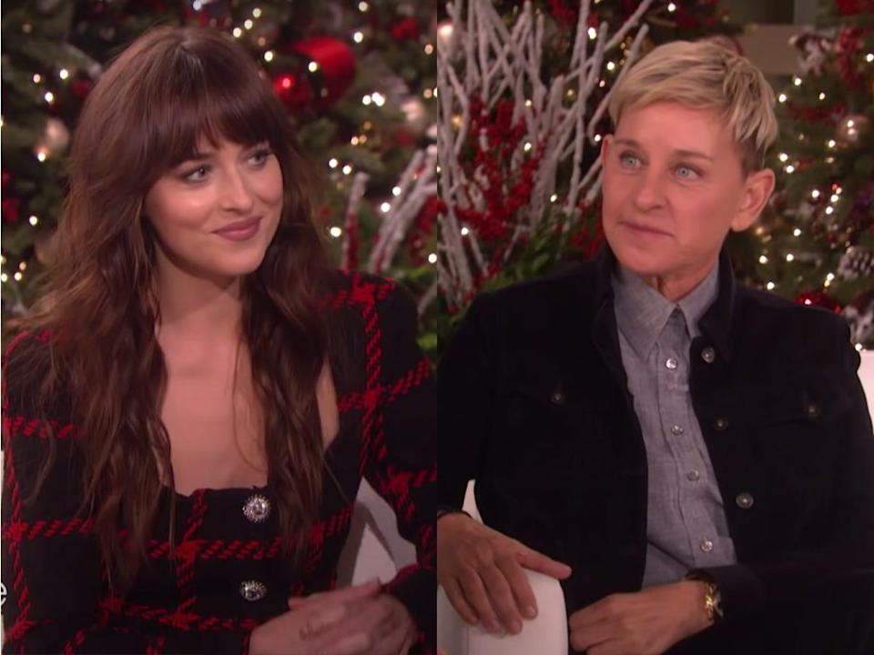 dakota johnson ellen degeneres interview_edited 1