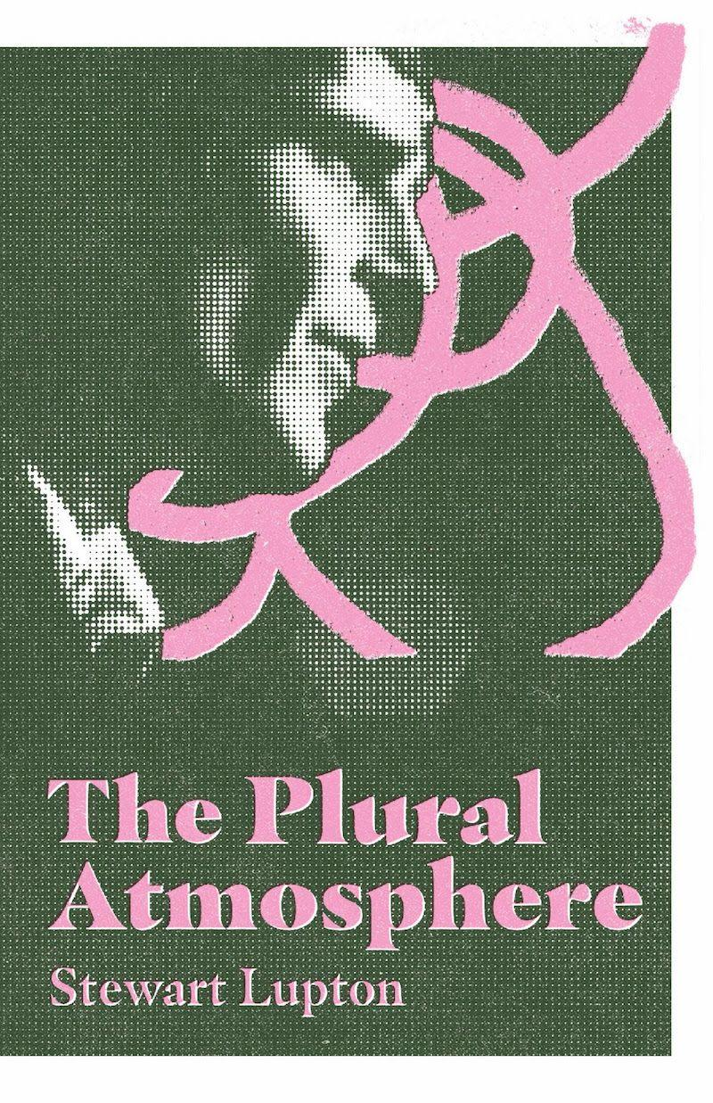 plural atmosphere poetry book Third Man Records to reissue Jonathan Fire*Eaters Tremble Under Boom Lights EP