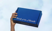 """<p><strong>Book of the Month</strong></p><p>bookofthemonth.com</p><p><strong>$15.99</strong></p><p><a href=""""https://www.bookofthemonth.com/"""" rel=""""nofollow noopener"""" target=""""_blank"""" data-ylk=""""slk:Shop Now"""" class=""""link rapid-noclick-resp"""">Shop Now</a></p><p>We all want to be that person. You know, the one who reads? Well, thanks to Book of the Month, you <em>can</em>! Each month, you'll choose one book from a list of five new releases and get it delivered straight to your door. Wanna join my book club?</p>"""
