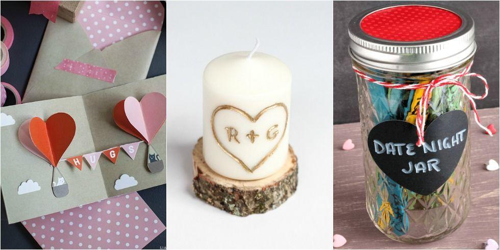 Wedding Gift Ideas Yahoo Answers : ... full of Lucky Charm marshmallows (!), these ideas wont disappoint