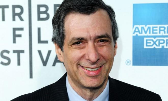 Howard Kurtz's Daily Beast career came to an abrupt end today.