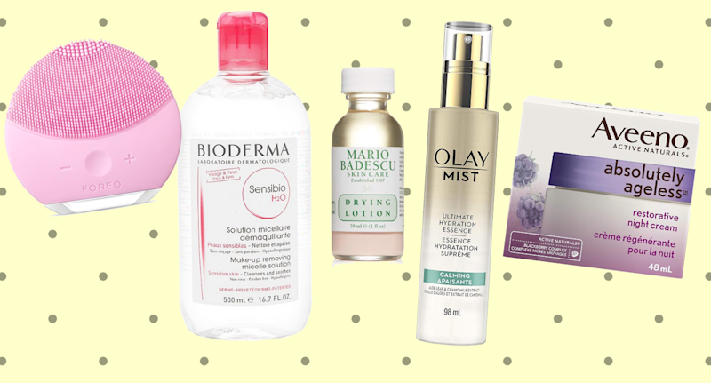 PriMe Day 2019: Editor skincare picks you need to buy