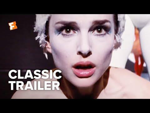 "<p>Earning Natalie Portman an Oscar for her lead performance in this psychological thriller, the film sees her play Nina – a ballet dancer obsessed with her career to the point of mental health deterioration. When artistic director Thomas Leroy (Vincent Cassel), replaces prima ballerina Beth MacIntyre (Winona Ryder) for Nina in the upcoming production of Swan Lake, things soon turn ugly. </p><p>Things get even worse when ballerina Lily (Mila Kunis) enters the picture. As Nina and Lily's friendship intensifies, the new 'prima' finds herself turning to the dark side.</p><p><a class=""link rapid-noclick-resp"" href=""https://www.amazon.co.uk/Black-Swan-Natalie-Portman/dp/B00ET03F9K?tag=hearstuk-yahoo-21&ascsubtag=%5Bartid%7C1921.g.32998706%5Bsrc%7Cyahoo-uk"" rel=""nofollow noopener"" target=""_blank"" data-ylk=""slk:WATCH ON AMAZON PRIME"">WATCH ON AMAZON PRIME</a></p><p><a href=""https://www.youtube.com/watch?v=B7nU1RCkrnQ"" rel=""nofollow noopener"" target=""_blank"" data-ylk=""slk:See the original post on Youtube"" class=""link rapid-noclick-resp"">See the original post on Youtube</a></p>"