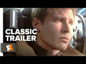 "<p>Like many beloved cult classics, <em>Blade Runner </em>was <a href=""https://www.esquire.com/entertainment/movies/a32960951/why-critics-audiences-hated-blade-runner-the-thing-in-1982/"" rel=""nofollow noopener"" target=""_blank"" data-ylk=""slk:somewhat of a flop upon its initial release in 1982."" class=""link rapid-noclick-resp"">somewhat of a flop upon its initial release in 1982.</a> However, fans of this dystopian sci-fi flick directed by Ridley Scott have since managed to earn the movie acclaim by the time 2019, the year of its plot, rolled around.</p><p><a class=""link rapid-noclick-resp"" href=""https://www.amazon.com/gp/video/detail/amzn1.dv.gti.98a9f73a-f078-b2ed-17d1-91d6ab15b397?autoplay=1&ref_=atv_cf_strg_wb&tag=syn-yahoo-20&ascsubtag=%5Bartid%7C10054.g.33351370%5Bsrc%7Cyahoo-us"" rel=""nofollow noopener"" target=""_blank"" data-ylk=""slk:Amazon"">Amazon</a> <a class=""link rapid-noclick-resp"" href=""https://go.redirectingat.com?id=74968X1596630&url=https%3A%2F%2Fitunes.apple.com%2Fus%2Fmovie%2Fblade-runner%2Fid594314564%3Fat%3D1001l6hu%26ct%3Dgca_organic_movie-title_594314564&sref=https%3A%2F%2Fwww.esquire.com%2Fentertainment%2Fmovies%2Fg33351370%2Fbest-cult-classic-movies%2F"" rel=""nofollow noopener"" target=""_blank"" data-ylk=""slk:iTunes"">iTunes</a></p><p><a href=""https://www.youtube.com/watch?v=eogpIG53Cis"" rel=""nofollow noopener"" target=""_blank"" data-ylk=""slk:See the original post on Youtube"" class=""link rapid-noclick-resp"">See the original post on Youtube</a></p>"