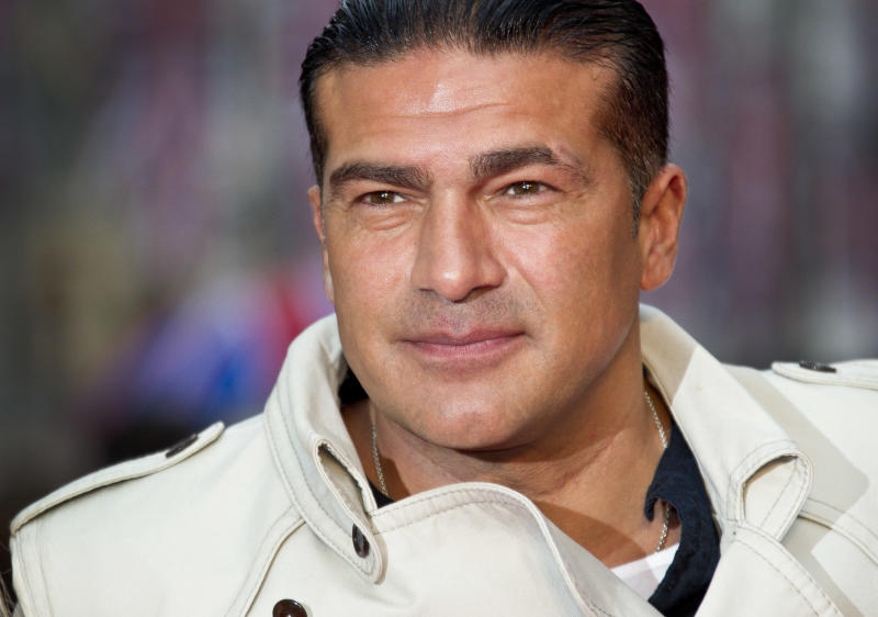 tamer hassan game of thronestamer hassan net worth, tamer hassan game of thrones, tamer hassan nereli, tamer hassan films, tamer hassan wife, tamer hassan got, tamer hassan, tamer hassan daughter, tamer hassan football factory, tamer hassan instagram, tamer hassan actor, tamer hassan height, тамер хассан, tamer hassan and danny dyer films, tamer hassan nationality, tamer hassan football, tamer hassan eastenders, tamer hassan movies, tamer hassan son, tamer hassan imdb
