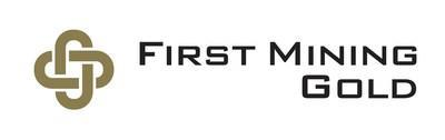 First Mining Announces Positive Pre-Feasibility Study for the Springpole Gold Project, Ontario, Canada (CNW Group/First Mining Gold Corp.)