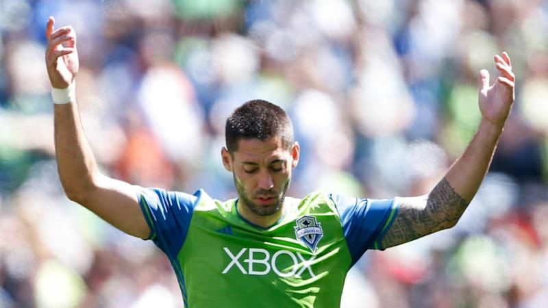 Dempsey: 'I'm finally getting close' to full fitness