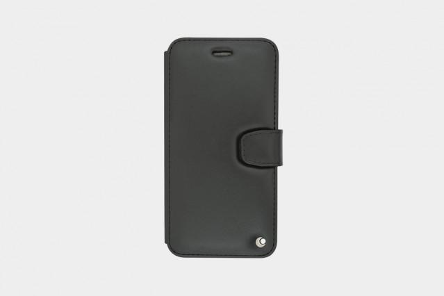 Noreve Tradition B Leather Case
