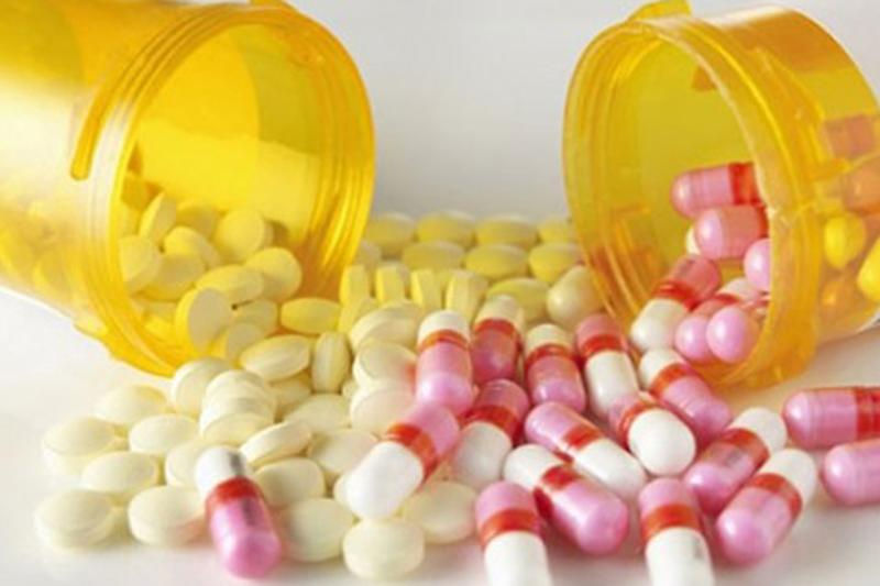 Kids in Low Income Countries Prescribed Excess Antibiotics