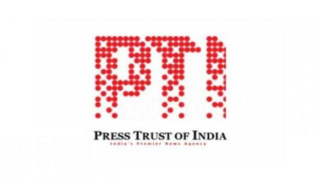 Govt fines PTI Rs 84.48 crore over lease agreement 'violations' for its Sansad Marg office in Delhi