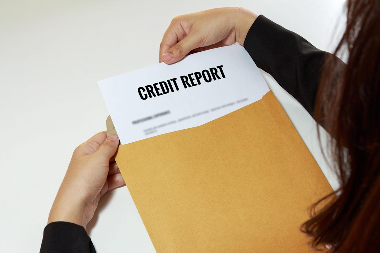 "<strong>Truth:</strong>&nbsp;Certain types of credit checks can have a temporary negative effect on your credit score ― but checking your own credit is not one of them.<br><br>Checking your own credit results in a &ldquo;soft&rdquo; inquiry, which doesn&rsquo;t affect your score, according to Adrian Nazari, CEO and founder of free credit score site&nbsp;<a href=""https://www.creditsesame.com/"" rel=""nofollow noopener"" target=""_blank"" data-ylk=""slk:Credit Sesame"" class=""link rapid-noclick-resp"">Credit Sesame</a>.&nbsp;Other types of soft inquiries include when you&rsquo;re pre-approved for a credit card in the mail or a prospective employer runs a credit check as part of the hiring process.<br><br>You can check your credit score as often as you want with no consequence. In fact, you should check it regularly; a sudden dip could indicate a problem or possible fraud.<br><br>Sites such as Credit Sesame and Credit Karma allow you to see your VantageScore 3.0 for free, though you should know this is usually not the score that lenders review. The most widely used score is your&nbsp;<a href=""https://www.huffpost.com/topic/fico-scores"" rel=""nofollow noopener"" target=""_blank"" data-ylk=""slk:FICO score"" class=""link rapid-noclick-resp"">FICO score</a>. And though there are services that charge a monthly fee to gain access to your FICO, you can often see it for free if you have a credit card with a major issuer such as Chase."