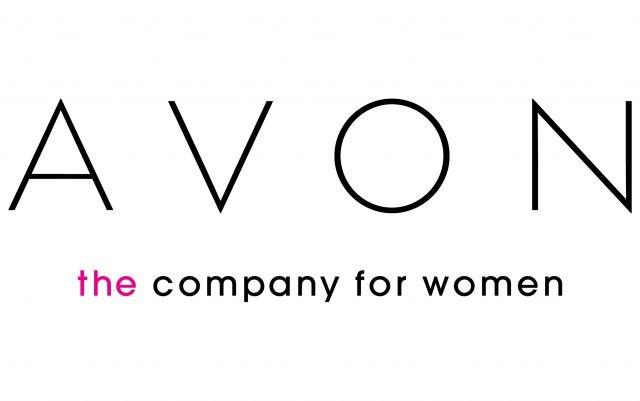 Avon teams up with Vital Voices to tackle violence against women