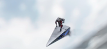 <p>The hero-worshipping tiny titan is introduced to Team Cap by Falcon after their meet-cute in <i>Ant-Man</i>. He provides plenty of surprises in the face-off with Team Iron Man. <i>(Photo: Disney)</i></p>