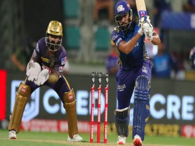 IPL 2020 Points Table, Orange Cap and Purple Cap Latest Table: KXIP jump to top spot with 97-run win over RCB