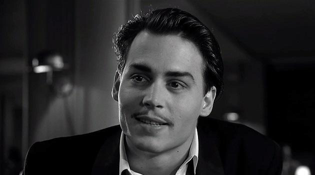 <p> Unsurprisingly, Tim Burton's Ed Wood is a whimsical affair, shot entirely in black and white and tells the story of the director's relationship with actor Bela Lugosi. Johnny Depp leads a superb cast, including Bill Murray and Patricia Arquette, and although it suffered a $12 million loss at the box office, critical acclaim and two Oscars don't lie. </p>