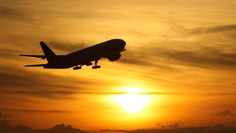Citizens' Assembly backs frequent flyer tax and gas boiler ban in climate fight