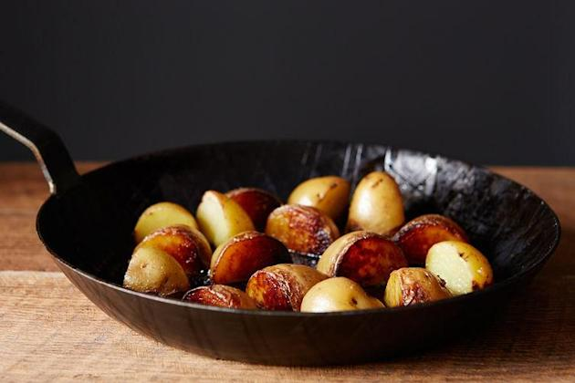 Potatoes from Food52
